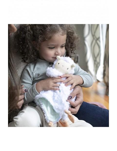 Przutulanka dla dzieci Owieczka