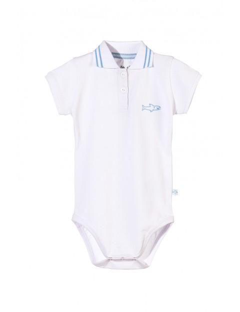 Body niemowlęce 5T3448