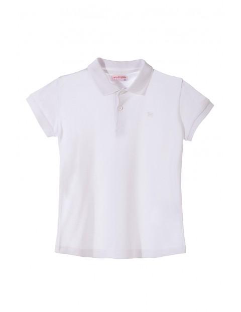 T-shirt chłopięcy 2I3301
