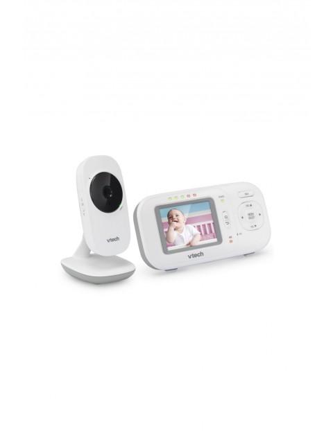 Niania elektroniczna wideo VM2251