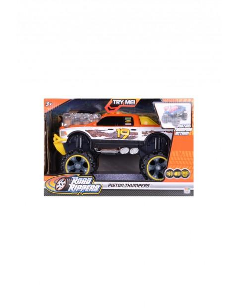 Terenówka Piston Thumper 1Y34B9