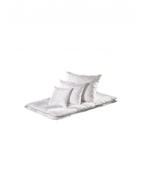 Kołdra MEDICAL® 160/200 cm w kolorze białym