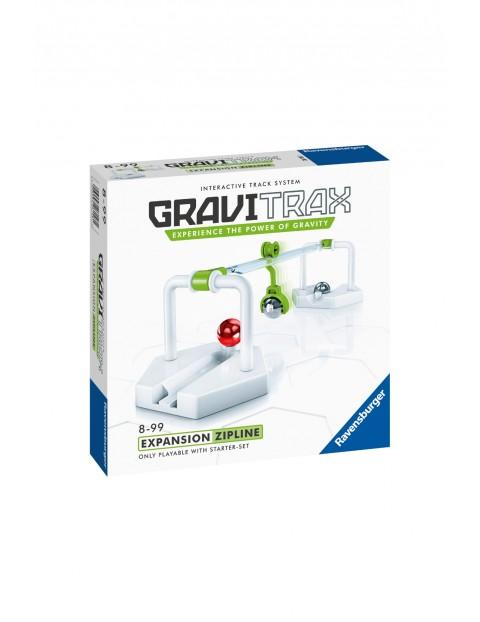 Gravitax - Zestaw uzupełniający most liniowy wiek 8+