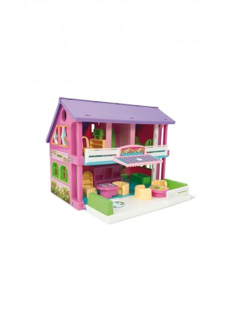 Play House - Domek dla lalek