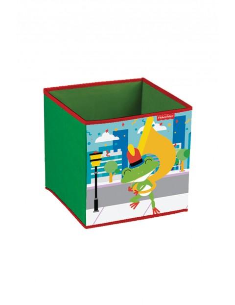 Pudełko na zabawki 5O34GR