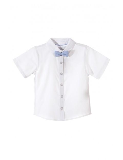 Koszula chłopięca 1J3404
