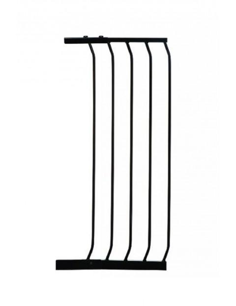Rozszerzenie bramki