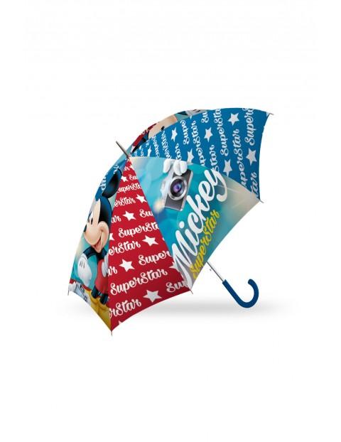 Parasolka  Myszka Mini