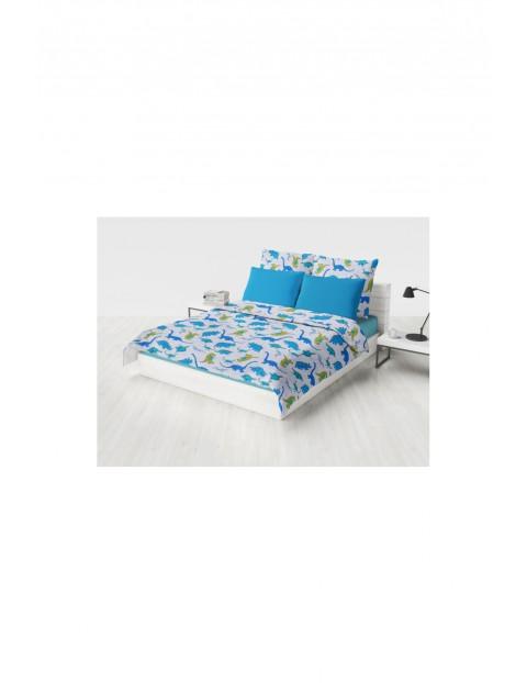 Narzuta na łóżko Dino 150x200cm 1Y35EN