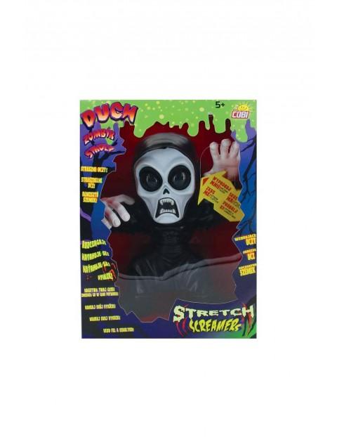 Stretch Screamer- Duch