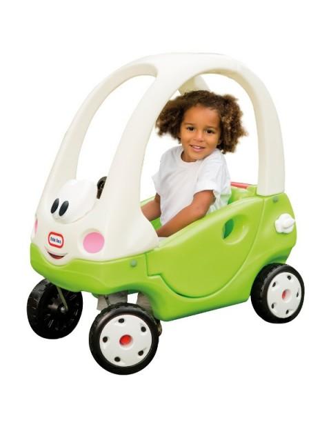 Samochód Cozy Coupe Sport