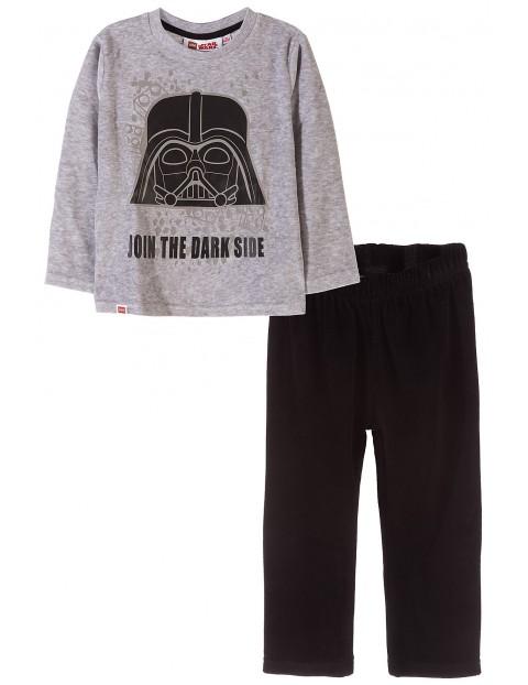 Piżama chłopięca Star Wars