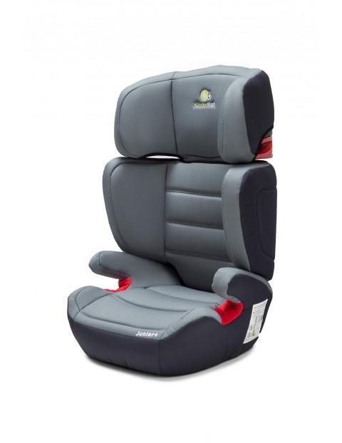 Fotelik samochodowy 15-36kg 5Y30AM