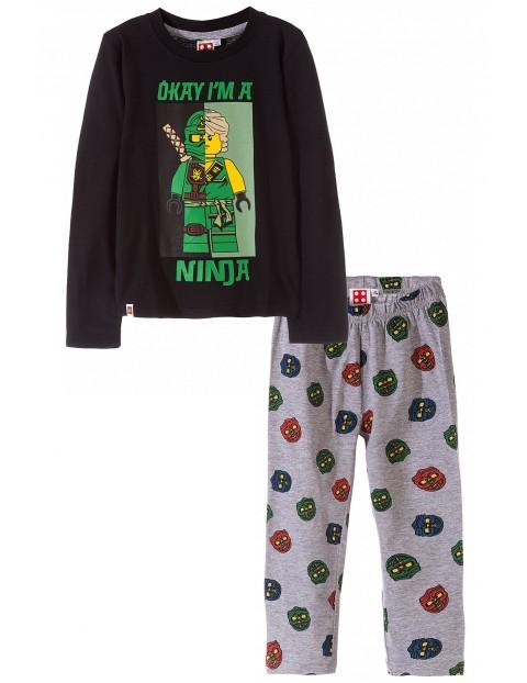 Piżama dla chłopca Lego 1W35DO