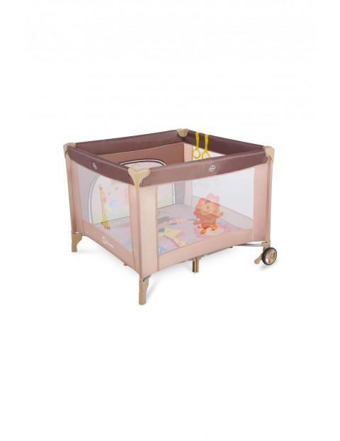 Kojec niemowlęcy 5Y34DX