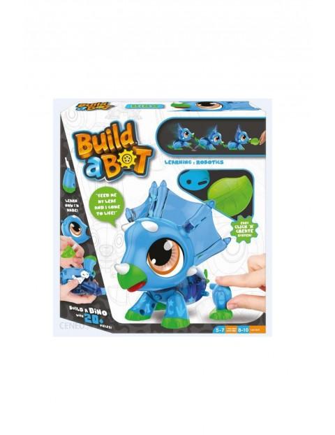 Robot Build-A-Bot Dinozaur