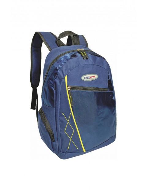 Plecak szkolny 2Y35BY
