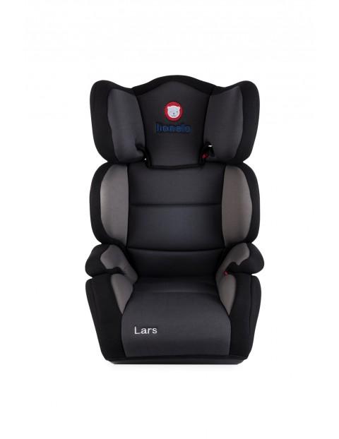 Fotelik 15-36kg Lionelo Lars 5Y35EA