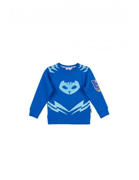 Bluza chłopięca Pidźamersi 1F35B5