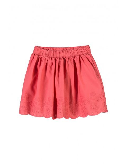 Spódnica dziewczęca 3Q3407