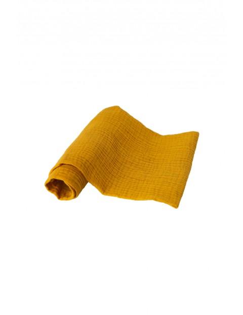 Pieluchy muslinowe 3 pak 100% bawełna, roz. 70x80