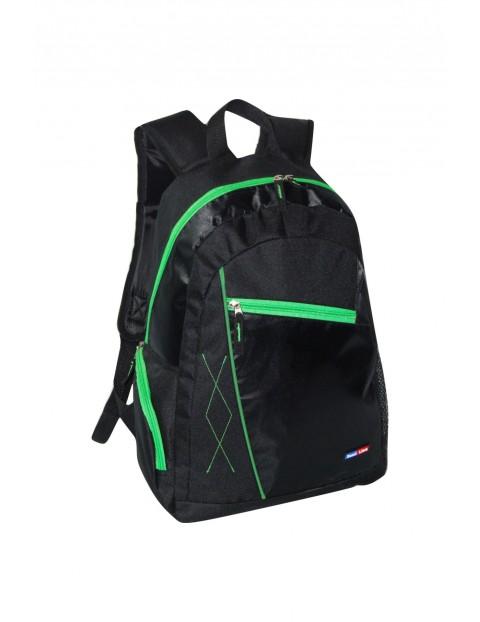Plecak SemiLine 2Y35BX