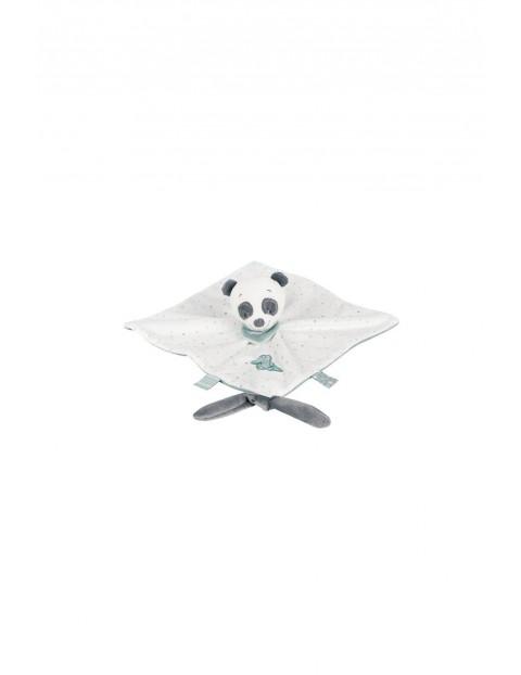 Przytulanka doudou Panda Loulou 5O35MR