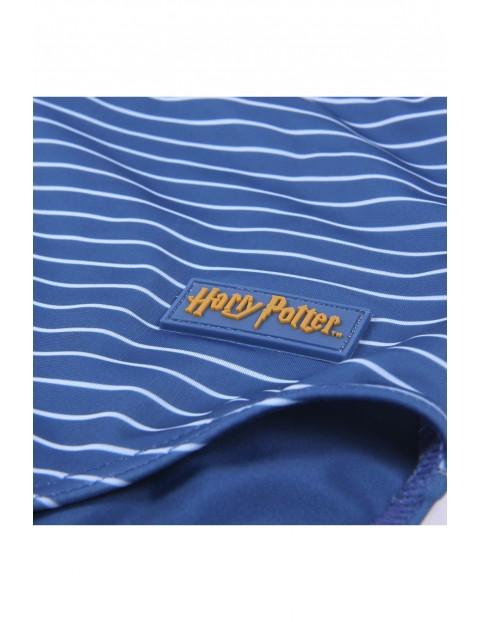 Strój kąpielowy dziewczęcy jednoczęściowy Harry Potter