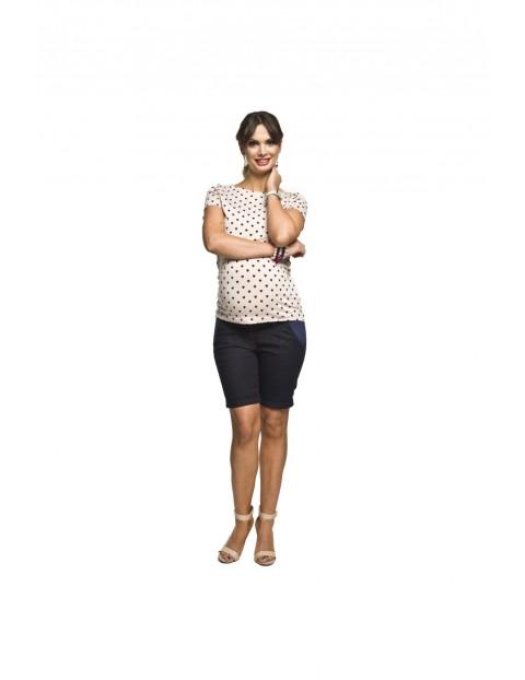 Bluzka ciążowa 5O32EU