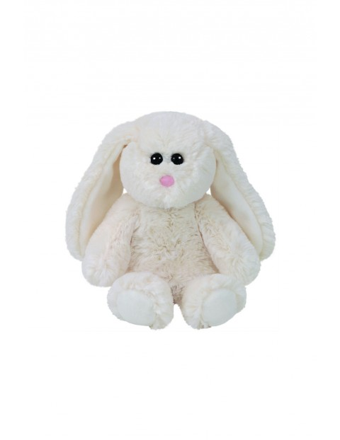 Pluszowy królik 24 cm