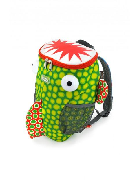 Plecak dla dziecka Little Monster