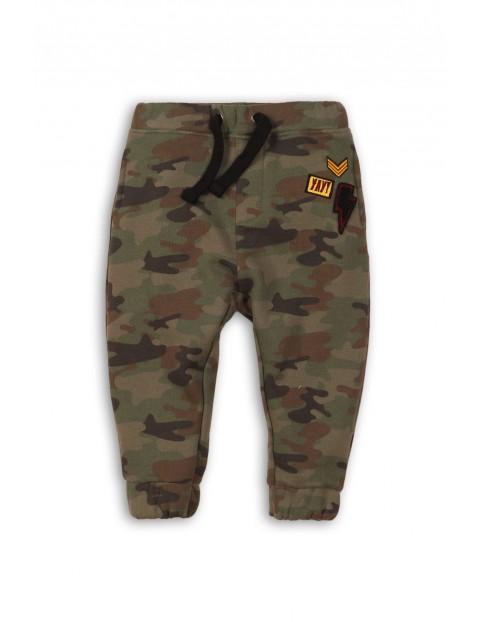 Spodnie Joggery 1L35A6
