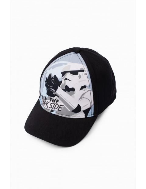 Czapka z daszkiem Star Wars