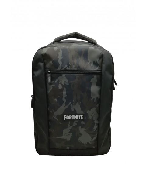 Plecak Fortnite 45 cm