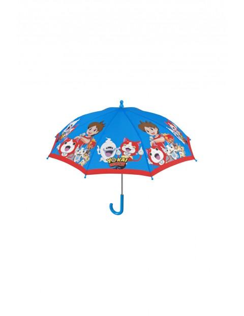 Parasolka Yo Kai Watch