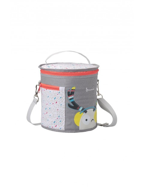 Izotermiczna torba na żywność
