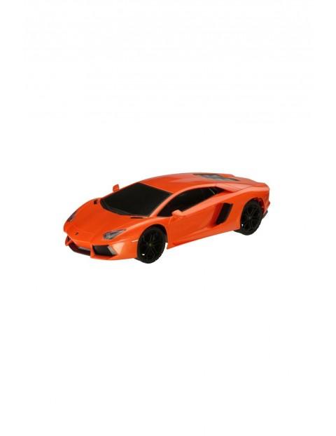 Lamborghini Aventador sterowany 1Y34IB