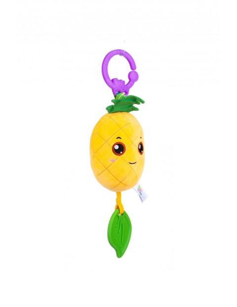 Dumel Zawieszka Ananas 0+