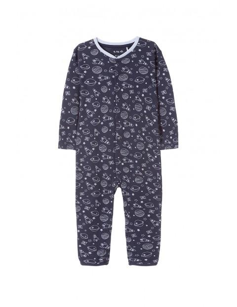 Pajac niemowlęcy 5R3310