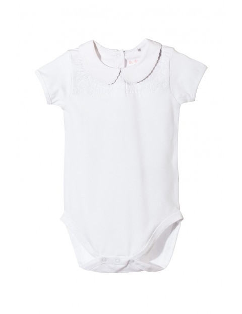 Body niemowlęce 5T3428