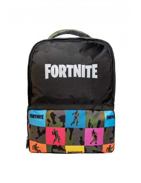 Plecak Fortnite