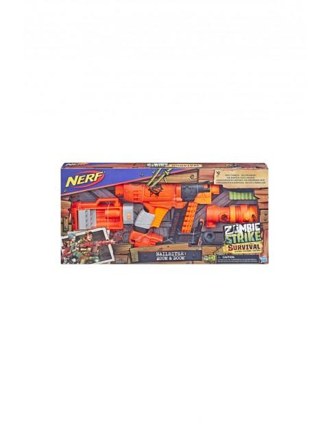Nerf Zombie Nailbiter 8+