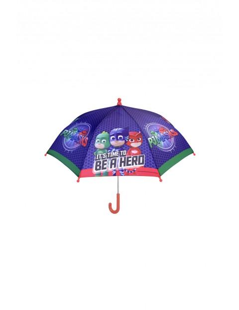 Parasol chłopięcy Pidżamersi 1Y35FD