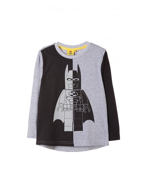 Bluzka chłopięca Lego Batman 1H35A6