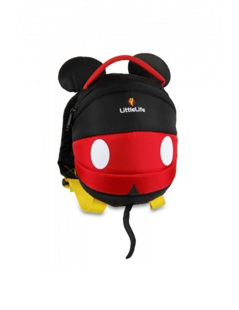 Plecak LittleLife Myszka Mickey