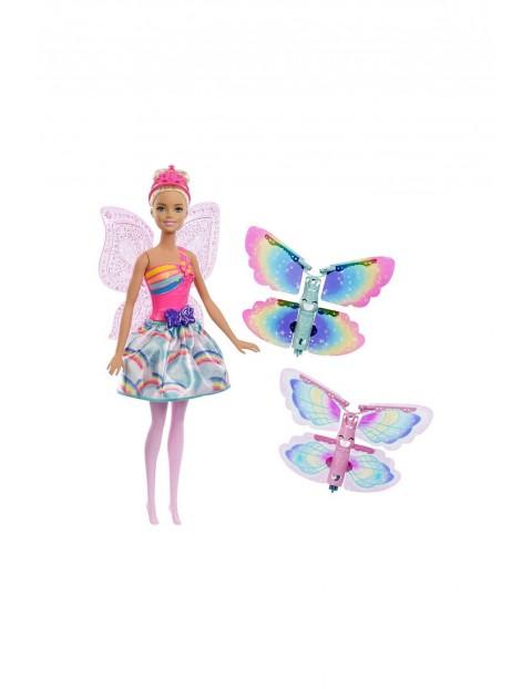 Lalka Barbie Dreamtopia Wróżka 3Y35K5