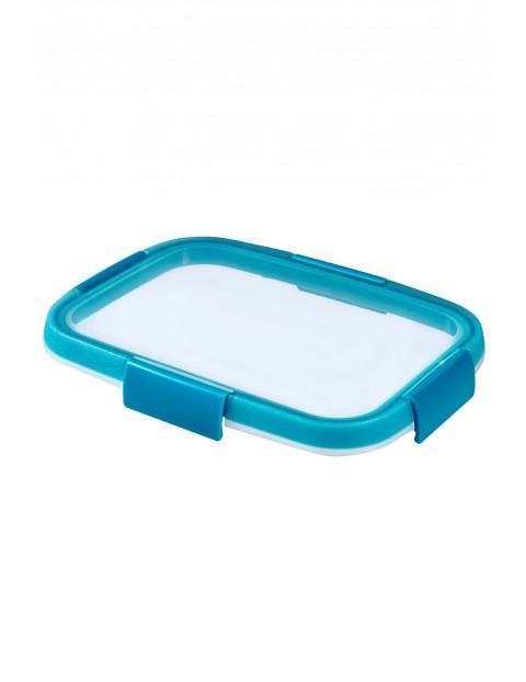 Pojemnik PROST FRESH Curver niebieski - 20x15x9cm