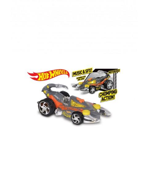 Hot Wheels Scorpedo 1Y34BI