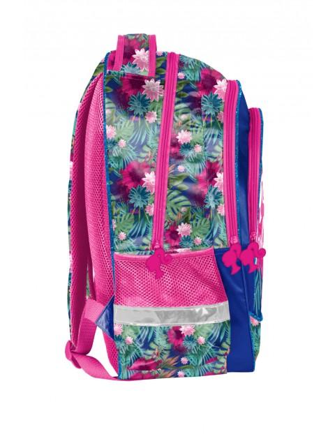 Plecak szkolny - Barbie