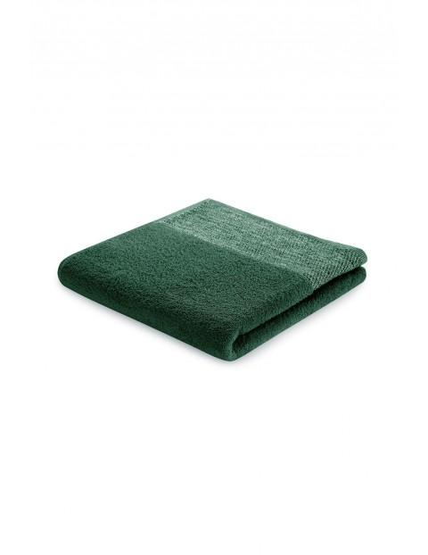 Ręcznik bawełniany AmeliaHome zielony - 70x140